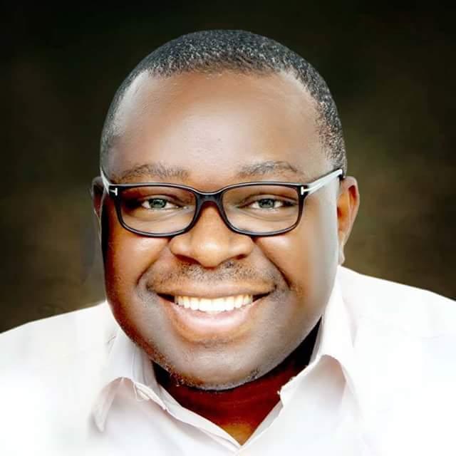 Frank Uchegbu